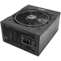 EVGA SuperNOVA 650 G1 Power Supply
