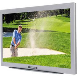 "SunBriteTV Signature Series 3270HD 32"" Class 1080p Outdoor LED TV (Silver)"