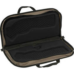 Meopta Large Soft Shell Case for MeoStar 82mm S2 Spotting Scope