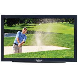 "SunBriteTV Signature Series 3270HD 32"" Class 1080p Outdoor LED TV (Black)"