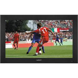 "SunBriteTV Pro Series SB-3214HD 32"" Full HD Direct Sun Outdoor LED TV (Black)"