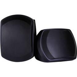 Onkyo D-P301 Wide Range 2-Way Outdoor Speaker System
