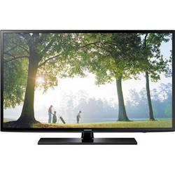 "Samsung H6203 Series 40"" Class Full HD Smart LED TV (Black)"