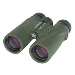 Meade 8x42 Wilderness Waterproof Binocular (Green)