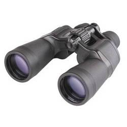 Meade 10-22x50 Mirage Zoom Binocular
