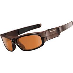Pivothead Durango Bronze 1080p Video Recording Sunglasses