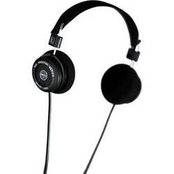 Grado SR125e Headphones (Black)