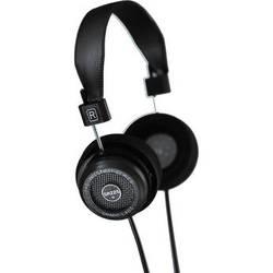 Grado SR225e Headphones (Black)
