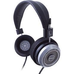 Grado SR325e Headphones (Black)