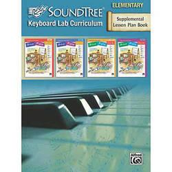 Korg SoundTree Elementary Teacher Curriculum