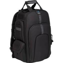 """Tenba Roadie HDSLR/Video Backpack (22"""")"""