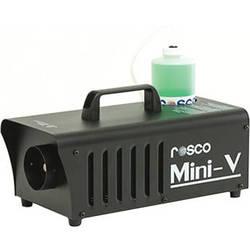 Rosco Mini-V Fog Machine (120V)