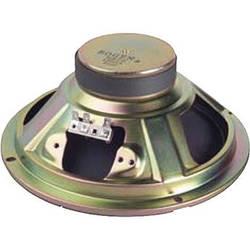 "Bogen Communications S810 8"" 15W 8-Ohm Unmounted Paging Ceiling Speaker"