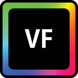 SpectraCal AVFoundry VirtualForge Software Pattern Generator (Download)