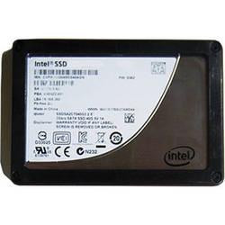 "Fast Forward Video 300GB 2.5"" SATA SSD for Field Pro Recorder"
