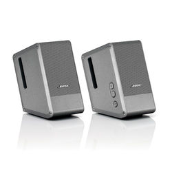 Bose Computer MusicMonitor (Black)