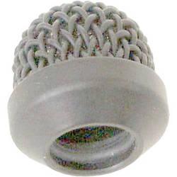 Sanken WS-11 Metal Windscreen (White)