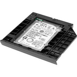 HP Upgrade Bay 750GB 7200 rpm Hard Drive