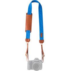 Fotostrap Cobalt Camera Strap