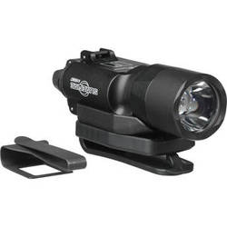 SureFire Y300 Ultra Dual-Output LED Flashlight