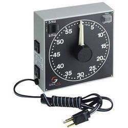 GraLab GR300S 60-Minute Darkroom Timer