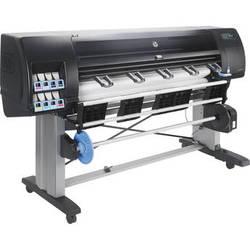 "HP Designjet Z6800 60"" Photo Production Printer"