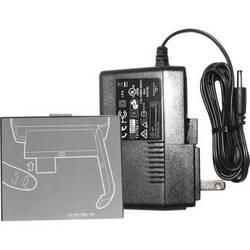 HiTi Pringo Power Adapter