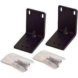 Metric Halo Rack Mounting Kit for ULN-2 or Mobile I/O 2882