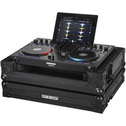 Reloop Hard Case for Beatpad DJ Controller