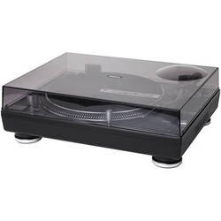 Reloop Dust Cover for RP7000 and RP8000 Turntables