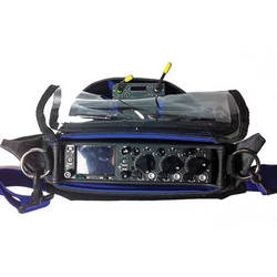 camRade audioBag SD 633