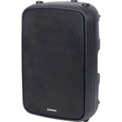 Samson AURO X12DA 1000-W Active Loudspeaker