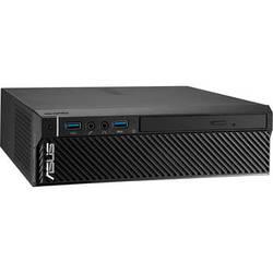 ASUS BT1AD-I5444S0192 Desktop Computer