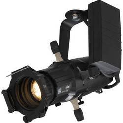 ETC Source Four Mini LED - 19 Degree (Gallery, Portable, Black)