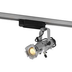 ETC Source Four Mini LED - 19 Degree (Gallery, Track, Black)