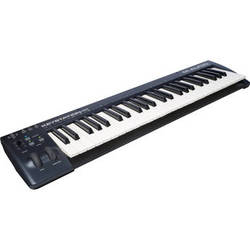 M-Audio Keystation 49 II - MIDI Controller