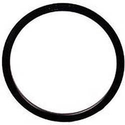 Sunpak 58mm Adapter Ring for DX-12R Ring Light
