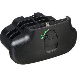 Nikon BL-3 Battery Chamber Cover for MB-D10, MB-40 Battery Packs