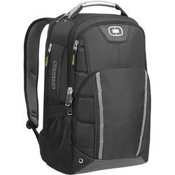 "OGIO Axle Backpack for 17"" Laptop"