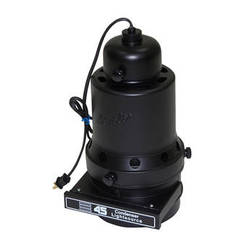 Beseler 45M Condenser Lightsource- 230v