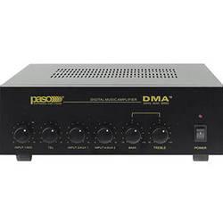 Aiphone DMA2120 Amplifier