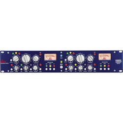 dbx 160SLPLUS Compressor with 704X Digital Output Card