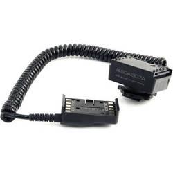 Metz SCA 307A Module Extension Cord