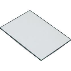 "Tiffen 4 x 5.65"" Black Pro-Mist 1 Filter"