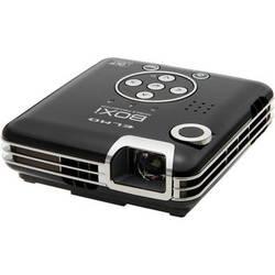 Elmo BOXi T-350 300 Lumens WXGA Mobile Projector