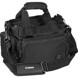 Canon SC-2000 Camcorder Soft Case (Black)
