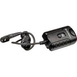 Motorola HMN-9037 Voice Activated (VOX) Hands-Free Adapter