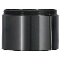 "Tele Vue Eyepiece Barrel Extension (2"")"