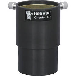"Tele Vue 2"" Extension Tube for 2"" Focusers"