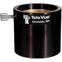 Tele Vue Schmidt-Cassegrain Adapter - Long